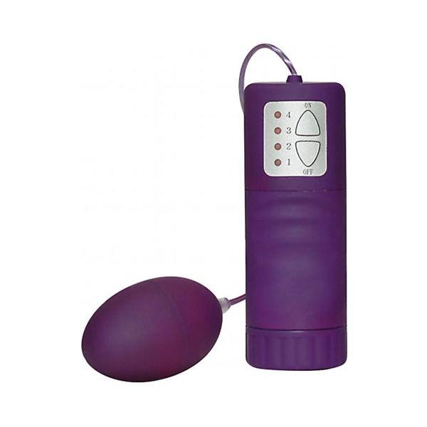 2.      Purple Pill Velvet – en riktig kundfavorit